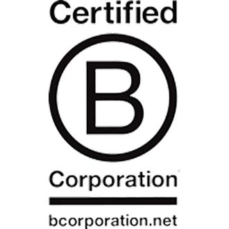 Certified B-Corporation Avant Group LLC Staffing Agency in Durham NC